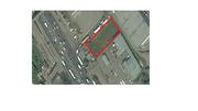 Открытая площадка 1700 кв.м. в аренду первая линия Новорязанского ш - Фото 3