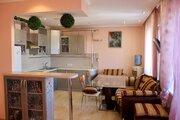 2-х комнатная квартира в Апрелевке - Фото 2