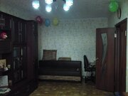 Уютная и просторная квартира,45 метров,1 комната, ул. 2-я Электронная - Фото 5