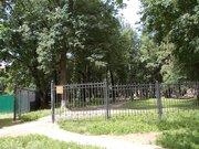 1 комнатная кв в г.Троицк, Парковый переулок дом 4 - Фото 3
