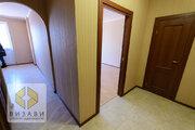 1к квартира 7 кв.м. Звенигород, ул. Спортивная 12, мкр. Пронина - Фото 4