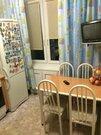 Продается 2 комнатная квартира Подольск ул.Кирова д.48 б - Фото 2
