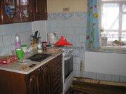 Продажа дома, Топки, Топкинский район, Г.Топки.ул.Суворова - Фото 3