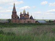 Продается земельный участок в селе б. Руново Каширского района МО - Фото 3