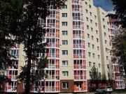 3-комнатная (109, 2 м2) квартира в г.Звенигород, Радужная, 21 - Фото 3