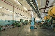 Производственные помещения в центре Ярославля. - Фото 2
