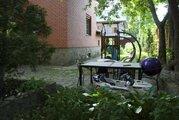 Малаховка, дом с мебелью 350 м кв. Новорязанское ш. - Фото 3