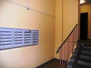 1 комнатная квартира в поселке Большевик улица Ленина дом 112 - Фото 3