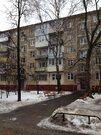 Продается квартира, Серпухов г, 31м2 - Фото 1