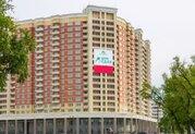 Аренда 200 м2 в новом жилом комплексе - Фото 3