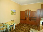 Продается комната с ок в 3-комнатной квартире, ул. Дружбы, Купить комнату в квартире Пензы недорого, ID объекта - 700794934 - Фото 5