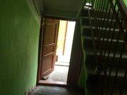 Продам 1 к квартиру в Маришкино - Фото 3