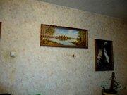 Хорошая квартира в новом доме, Купить квартиру в Москве по недорогой цене, ID объекта - 320719162 - Фото 3