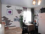 Продам 2-х ком квартиру в Черемушках с евро ремонтом