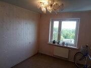 Продам 2-к квартиру в Томилино - Фото 4