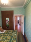 2-комнатная квартира в центре города, ул.Октябрьская 3 - Фото 2