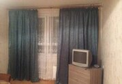 1-комнатная квартира в Советском районе.