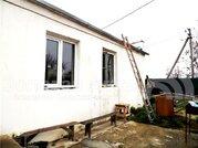 Продажа склада, Григорьевская, Северский район, Асфальтированная улица - Фото 3