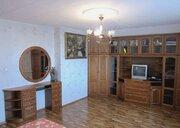 Сдается в аренду дом г.Севастополь, ул. Казачинское