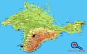 Участок на крымском побережье - Фото 4