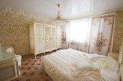 Трехкомнатная квартира Марьинский парк д. 41 корп. 1 - Фото 5