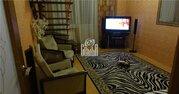 4 комн. квартира Ленина / Страна Советов (ном. объекта: 17761) - Фото 5