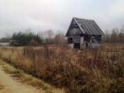 Продается недорогой земельный участок рядом с Можайским водохранилищем - Фото 2