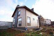 Дом в Барском - Фото 2
