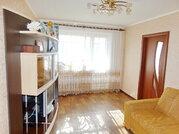 Продается 2х-комнатная квартира на ул.Труфанова - Фото 4