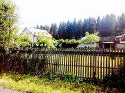 Зеленогорск-Решетниково, участок 12 соток ИЖС - Фото 5