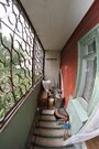2-комнатная квартира, ул.Мамина, Челябинск - Фото 4