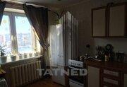 Продажа: Квартира 2-ком. Ноксинский спуск 14а - Фото 1