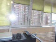 Квартира на ул. лунная13 - Фото 4