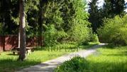 Продается дом, Сатино-Татарское - Фото 3