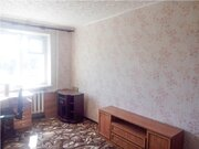 Продам 2-х комн. квартиру в г.Кимры, наб.Фадеева д.24 (Центр) - Фото 1