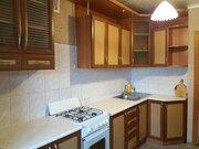 Продается 3-комнатная квартира на ул. 8 Марта, д. 21 - Фото 2