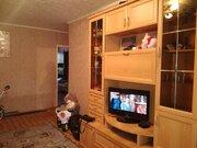 Продам или обменяю трёхкомнатную квартиру - Фото 5