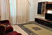 1к.кв. ул.Невзоровых, 50м2, нов дом, свежий ремонт, всё есть., Аренда квартир в Нижнем Новгороде, ID объекта - 317014653 - Фото 3