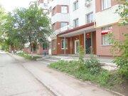 Сдаю офис 103 м. на ул.Ново-Садовая с отд.входом - Фото 2