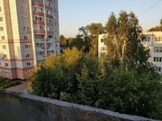 Продаю 1 комнатную квартиру - Фото 5