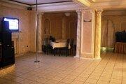Продаю отель ресторан в Смоленске - Фото 3
