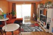 107 564 €, Продажа квартиры, Купить квартиру Рига, Латвия по недорогой цене, ID объекта - 313137520 - Фото 2