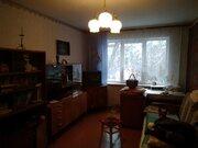 Квартира двухкомнатная в Тамбове - Фото 4