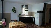 Продам дом в г. Тюмени ул. Мира 93