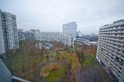 3-комн. квартира (двухуровневая) мкр. Северное Чертаново, 6к606 - Фото 5