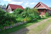 Продается дом 350 кв.м с участком 40 соток на берегу реки - Фото 2