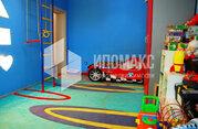 6 000 000 Руб., Продается 2-комнатная квартира в п.Киевский, Купить квартиру в Киевском по недорогой цене, ID объекта - 323306175 - Фото 5