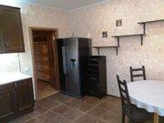 Продаю квартиру в новом доме - Фото 5