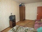 1-комнатная квартира в Мытищах - Фото 4