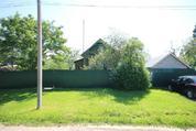 Дом в г.Конаково, в черте города - Фото 1